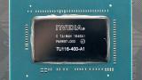 GTX 1660 Ti 가 나왔네요 + GTX 1660 비교