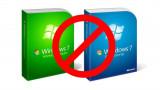 2020.1.14 윈도우 7 기술지원이 종료되었습니다
