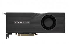 VisionTek Radeon RX 5700 XT - 8 GB GDDR6 - PCIe 4.0 - HDMI, 3 x DisplayPort
