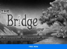 The Bridge (PC Digital Download)