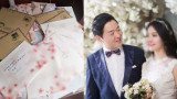 임신한 부인 남기고 코로나 환자 치료하다 순직한 중국 의사
