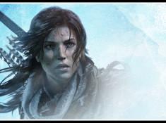 [XBOX]Rise of the Tomb Raider: 20 Year Celebration