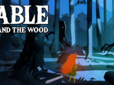 [GOG] Mable & The Wood