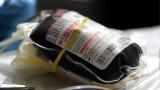 코로나 혈장치료법 개발