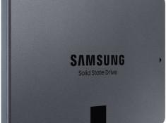 삼성 2TB 860 QVO SATA III 2.5