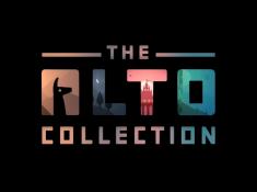 The Alto Collection