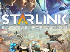 Starlink: Battle for Atlas™