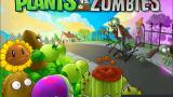 Plants vs. Zombies Fatal Error