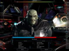 Galactic Civilizations III Galactic Civilizations III Ultimate Edition