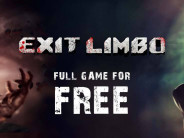 Exit Limbo: Opening