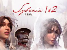 Syberia I & II