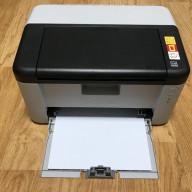 Brother HL-1210W 흑백 레이저 프린터