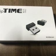 ipTIME N100mini
