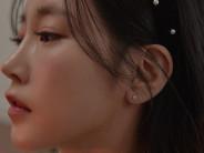 서현진  여자  48세  슬픈 부분 얼굴